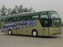 Beifang BFC6123B2-1 luxury tourist coach bus
