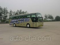 Beifang BFC6123B2 luxury tourist coach bus