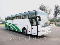 Beifang BFC6123KE-1 luxury tourist coach bus