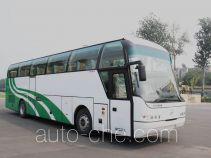 Beifang BFC6123KE luxury tourist coach bus