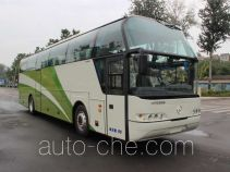 Beifang BFC6123L1D5J luxury tourist coach bus