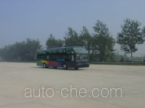 Beifang BFC6123MW sleeper bus
