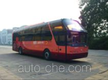 Beifang BFC6123WB1 luxury travel sleeper bus