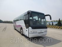 Beifang BFC6125T1D5 bus
