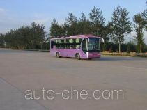 Beifang BFC6125W-1 luxury travel sleeper bus
