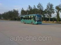 Beifang BFC6125W luxury travel sleeper bus