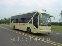 Beifang BFC6125WB luxury travel sleeper bus