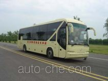 Beifang BFC6125WBY3 luxury travel sleeper bus