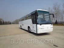 Beifang BFC6127A luxury tourist coach bus