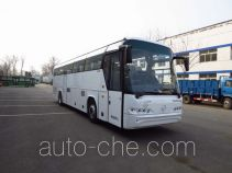 Beifang BFC6127ANG1 luxury tourist coach bus
