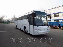 Beifang BFC6127A1 luxury tourist coach bus