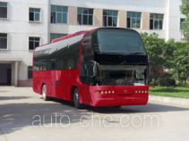 Beifang BFC6127W luxury travel sleeper bus