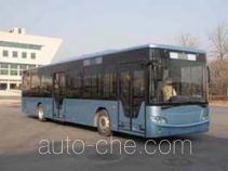 Beifang BFC6128 city bus