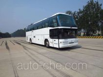 Beifang BFC6128H2D5 luxury tourist coach bus