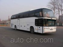 Beifang BFC6128HNG2 luxury tourist coach bus