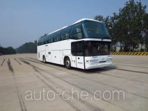 Beifang BFC6128HS3 luxury tourist coach bus
