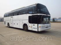 Beifang BFC6128H1D5 luxury tourist coach bus