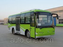 Beifang BFC6800NG city bus