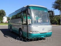 Beifang BFC6900L2D5 luxury tourist coach bus