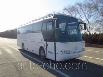 Beifang BFC6901A luxury tourist coach bus