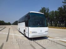 Beifang BFC6901A1 luxury tourist coach bus