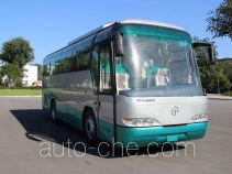 Beifang BFC6903L2D5 luxury tourist coach bus