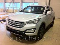 Beijing Hyundai BH6477MAZ универсальный автомобиль