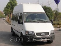 Huguang (Binhu) BHJ5031TLJ road testing vehicle