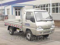 Foton BJ1020V0JV1-C1 cargo truck