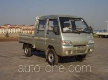 Foton BJ1020V2AV3-S1 light truck