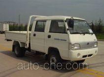 Foton Forland BJ1020V3AA3 cargo truck