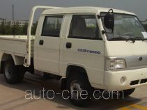 Foton Forland BJ1020V3AA4 light truck