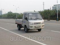 Foton BJ1020V3J32-T1 cargo truck