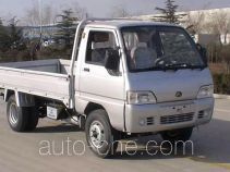 Foton Forland BJ1020V3JA3-2 light truck