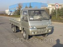 Foton BJ1010V0JV2-S light truck