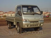Foton BJ1020V3JV2-S1 light truck