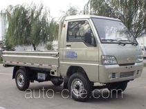 Foton BJ1020V3JV2-X light truck