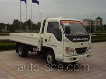 Foton BJ1020V3JV3-S light truck