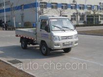 Foton BJ1020V3JV4-AF cargo truck