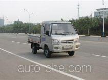 Foton BJ1030V4JV4-Y2 cargo truck