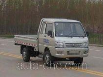 Foton BJ1020V3PV3-A cargo truck