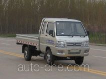 Foton BJ1020V3PV3-H4 cargo truck