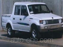 BAIC BAW BJ1021AUF1 cargo truck