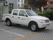 BAIC BAW BJ1021MMD43 pickup truck