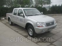 BAIC BAW BJ1021MMD45 pickup truck