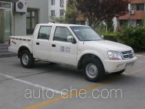 BAIC BAW BJ2031HMT41 rough terrain pickup truck