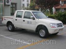 BAIC BAW BJ1021MMT43 pickup truck