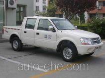 BAIC BAW BJ1021MMT53 pickup truck