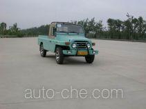 BAIC BAW BJ1021SJL cargo truck