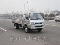 Foton BJ1026V3JB5-L1 cargo truck